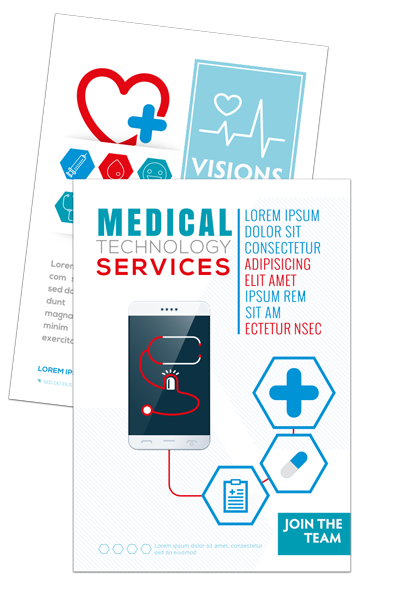 brochure healthcare1